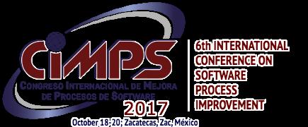 CIMPS 2017