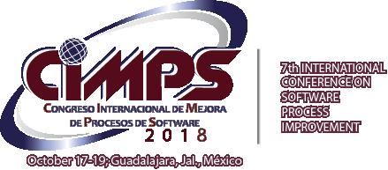 CIMPS 2018