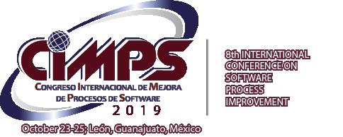 CIMPS 2019